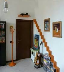 belã ge fã r treppen 1338 best cats products cat pix jewelry images on