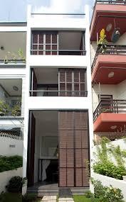 Best  Narrow House Ideas On Pinterest Terrace Definition - Design modern home