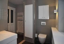 badezimmer einbauschrank maßgefertigter einbauschrank badezimmer beispiele
