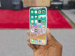 iphone everything we know about the u0027iphone x u0027 coming today aapl