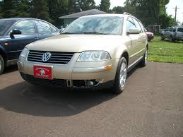 2001 volkswagen jetta hatchback vehicles european car sales u0026 service inc 906 932 5720