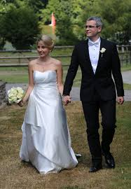 mariage nantes mariage nantes erdre agence passionnément