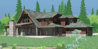 house plans craftsman timber frame house plans craftsman house plans custom house pla