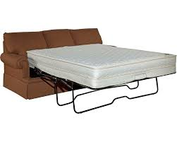 jenna sofa sleeper queen broyhill broyhill furniture