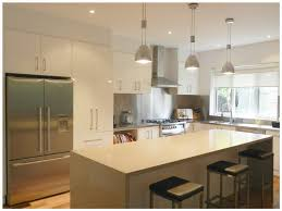 Kitchen Cabinets In Surrey Bc Granite Countertop Unfinished Kitchen Wall Cabinets Kids Range