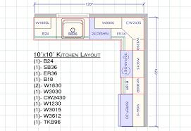 10x10 kitchen layout ideas kitchen layout great small kitchen layout stacked condo kitchens