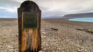 bbc travel the island of lost explorers