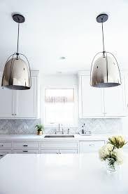 bright kitchen light fixtures 530 best kitchen u0026 dining room images on pinterest white