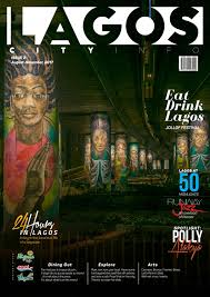 lagos city info 2 by cityinfoafrica issuu
