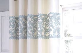 Custom Sheer Drapes Curtains Wonderful Pink Living Room Bedroom Custom Sheer Curtain
