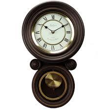 cheap clocks dropshipper clocks retail wholesale supplier
