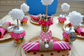 Easter Decorations To Make For The Home 18 easter decorating ideas