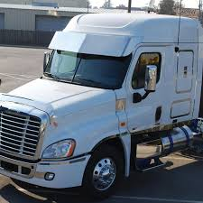 freightliner cascadia warning lights freightliner cascadia 17 drop visor stainless steel by valley