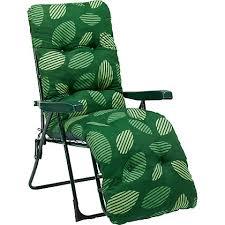 Garden Recliner Cushions Relaxer Chairs Garden U2013 Garden Ftempo