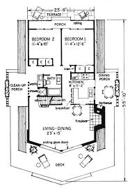 aframe house plans cool a frame house plans at coolhouseplans