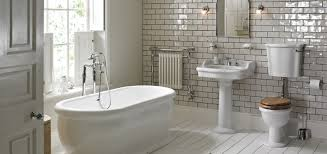 Victorian Bathroom Design Ideas by Modern Bathroom Ideas Uk Bedroom And Living Room Image Collections