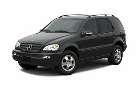 new and used mercedes benz in brooklyn ny auto com