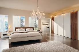bedroom 2017 design bedroom suite new home furnishers bedroom