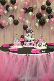 sweet 16 party decorations sweet 16 duct party decorations search my brithday