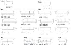 standard couch sizes standard couch startling standard sofa length for house design bed