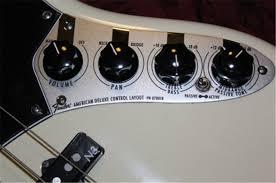 fender american deluxe jazz bass wiring diagram efcaviation com