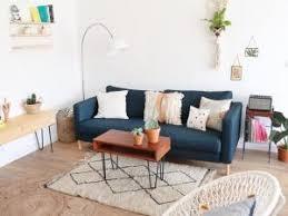 customiser canapé comment customiser canapé ikéa partie 2 changer les pieds