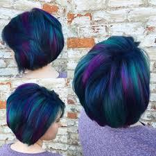 ways to dye short hair best 25 peacock hair ideas on pinterest peacock hair color