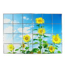 compare prices on sunflower kitchens online shopping buy low