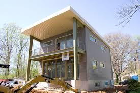 leed house plans modern leed house plans house modern