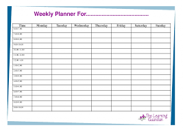 free printable planner online the honest to goodness truth on daily planner online free planner