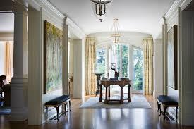nannette lewis interiors u2013 an award winning interior design firm