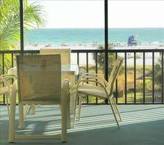 Siesta Key Beach Cottage Rentals by Condo Vacation Rental In Siesta Key From Vrbo Com Vacation