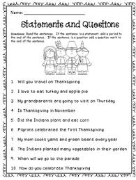 thanksgiving this is a free thanksgiving worksheet for language
