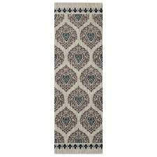 Tropical Accent Rugs Area Rugs At Lowe U0027s Outdoor Rugs Runners And Door Mats