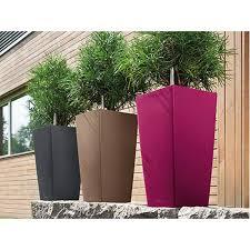 Decorative Indoor Planters Decorative Indoor Pots Designer Indoor Planters Eplanters