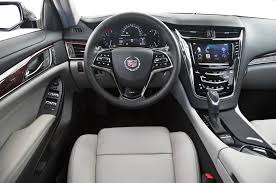 2014 cadillac cts for sale cadillac cts vsport goes 2 with lexus gs 350 f sport