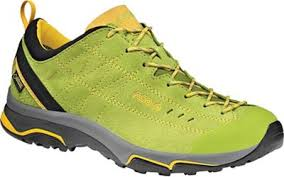 asolo womens hiking boots canada asolo hiking shoes mens asolo hiking shoes womens asolo hiking