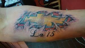 algunos tattooss bola 8 tattoo u0026 piercing facebook