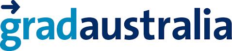 accounting resume exles australia news canberra industries accounting graduate jobs gradaustralia