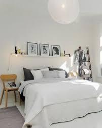 deco scandinave chambre sélection de chambres scandinaves condo living bedrooms and condos