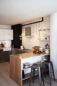 cosy cuisine idée relooking cuisine cuisine moderne cosy listspirit com