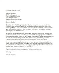 formal business letters templates formal business letters expin franklinfire co