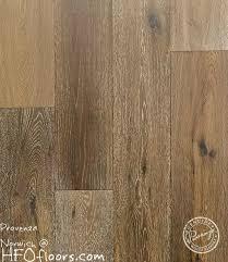 37 best house flooring images on wood flooring