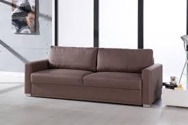 convertible sofa fantasy queen convertible sofa bed in silverado chocolate by istikbal