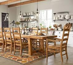 furniture excellent ladderback dining chairs design oak ladder