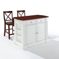 Stool For Kitchen Island Kitchen Island With Stools Ikea Kitchen Stool Collections