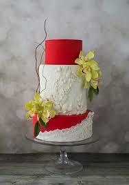 Cake Decorating Singapore Hazel Wong Satin Ice