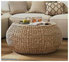 pottery barn griffin round coffee table living room elegant pottery barn round coffee table pottery barn