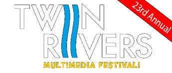 zoe black friday line at target greensboro twin rivers media festival film video audio art screenwriting
