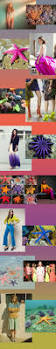 color forecast 28 best ss13 trends u0026 colour inspired images on pinterest